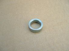 83-3602, Collar, footrest bolt